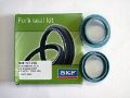 SKF�t�H�[�N�V�[��KIT�@SHOWA39mm�p