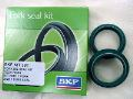 SKF�t�H�[�N�V�[��KIT�@TECH39mm�p